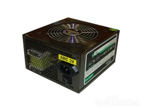 1000W Aito Hytec Gaming Grade Power Supply