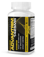 ADVANTRIM® 90 Capsules