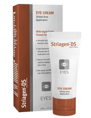 STRIAGEN®-DS EYE CREAM (1 fl oz) 30ml