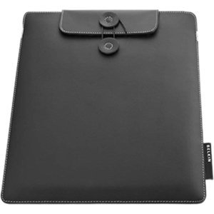 Belkin iPad Leather Cover 10.1""