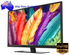 "Skyworth 31.5"" Full HD LED TV 32E66A"