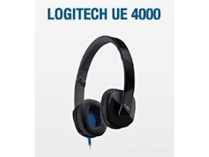 Logitech Ultimate Ears UE 400