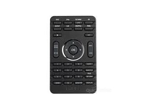 Philips DCP951 Replacement Remote Contro